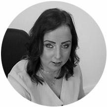 Alannah Dawson - Mortgages Belfast
